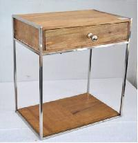 Side Table 14