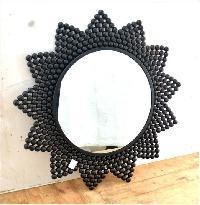 Wall Mirror 02