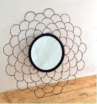 Wall Mirror 03