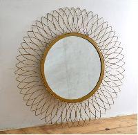 Wall Mirror 05