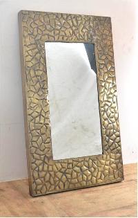 Wall Mirror 06