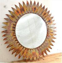 Wall Mirror 07