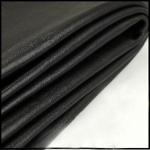 Finished Leather 01