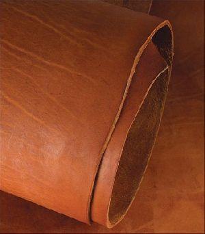 Finished Leather 03