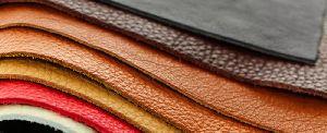 Finished Leather 09