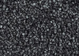 Polypropylene Glass Filled Granules