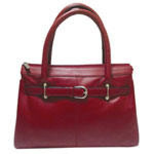 Reliable Leather Handbags