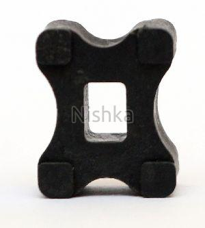 20*25 MM Beam Bottom Cover Block