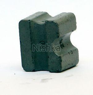 Multiple Slab Concrete Cover Block