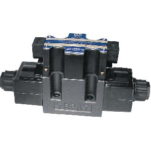Directional Control Hydraulic Valve Repair Services