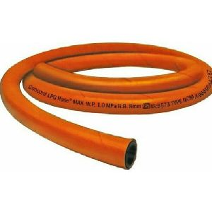 LPG Flexible Hose