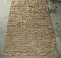 Hemp Shaggy Rugs