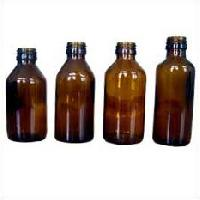Pharmaceutical Bottles (100ml to 130ml)