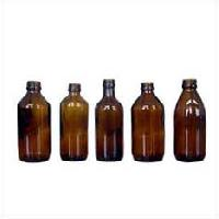 Pharmaceutical Bottles (150ml to 250ml)
