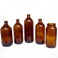 Pharmaceutical Bottles (456ml to 680ml)