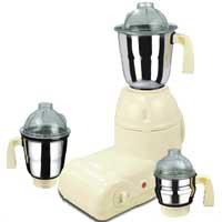 750 Watt Mixer Grinders