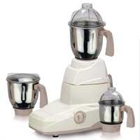 Arabic Mixer Grinder