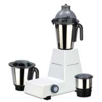 Domestic Plus Mixer Grinder