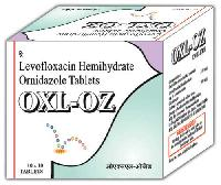 Oxl-OZ-Tablet