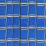 Wire Mesh Belt-01