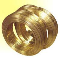 Anchor Wire