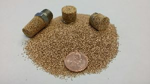 Brass Wire For Metal Powder