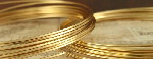 Brass Zipper Wire 02