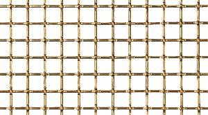 Phosphor Bronze Wire For Wire Mesh