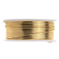 Leaded Brass Wire