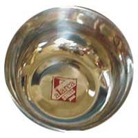 Tableware Bowls