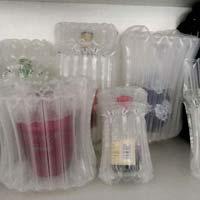 Air Column Bags 03