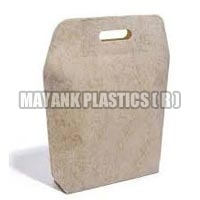 LDPE Packaging Bags