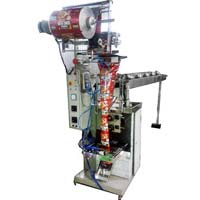 Conveyor Type Packaging Machine
