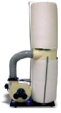 Domestic Vacuum Dust Collector