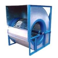 Forward Curve Centrifugal Air Blower