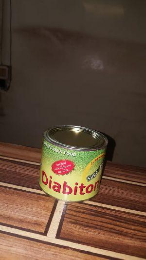 Diabiton Protein Powder