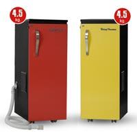 Premium Atta Chakki Machine (4.5kg)