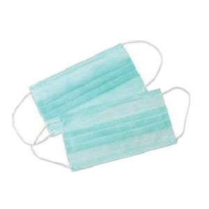 Examination Gloves - Polythene