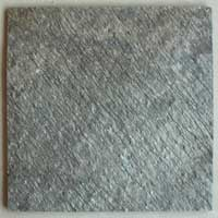 Deoli Green Quartzite Stone