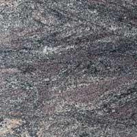 Paradiso Granite Stone