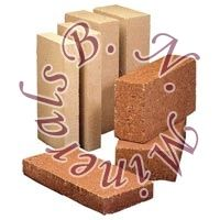 Fire Bricks
