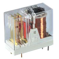 58 Miniature Power Relay