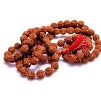 Item Code : Rudramala 6