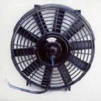 Air Conditioner Fans