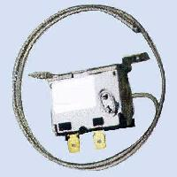 AC Thermostat (AG 001)