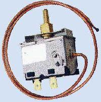 AC Thermostat (AG 002)