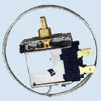 AC Thermostat (AG 003)