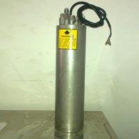 Soda Fountain Machine Carbonator