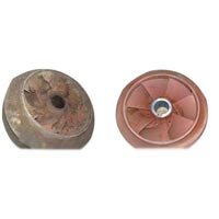 Impeller Repair