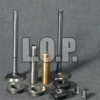 Automotive Engine Valve Kit